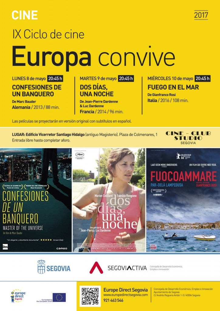 europe direct CINE abril2017 P02