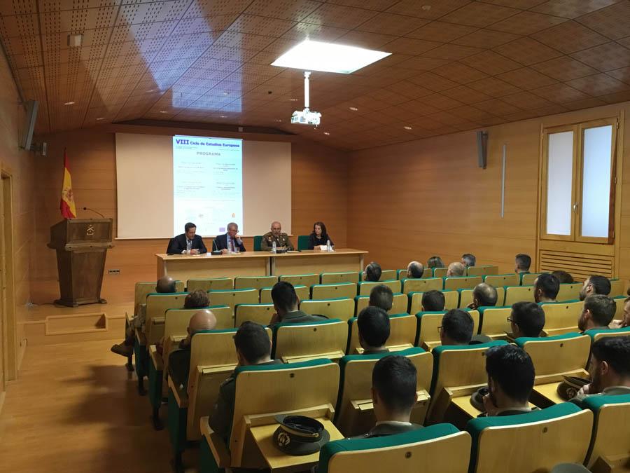 III Conferencia-8
