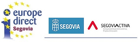 Europe Direct Segovia - Ayuntamiento de Segovia