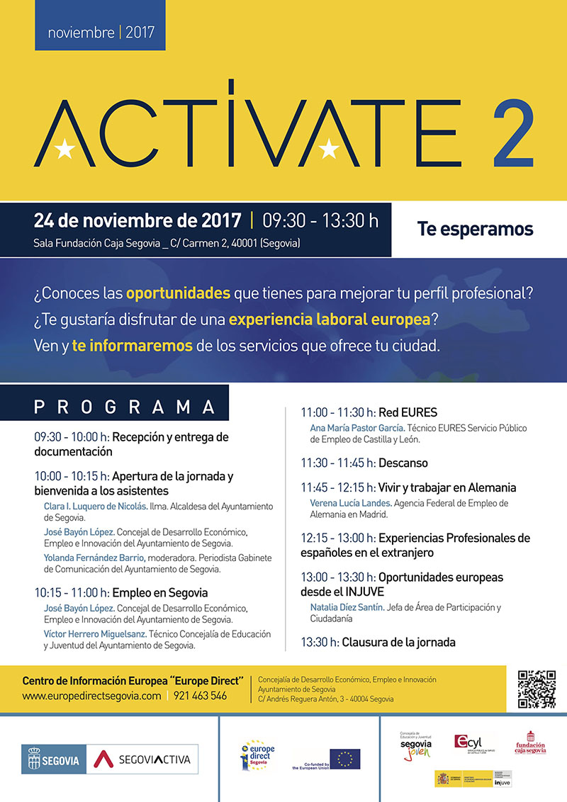 jornada-activate-cartel+