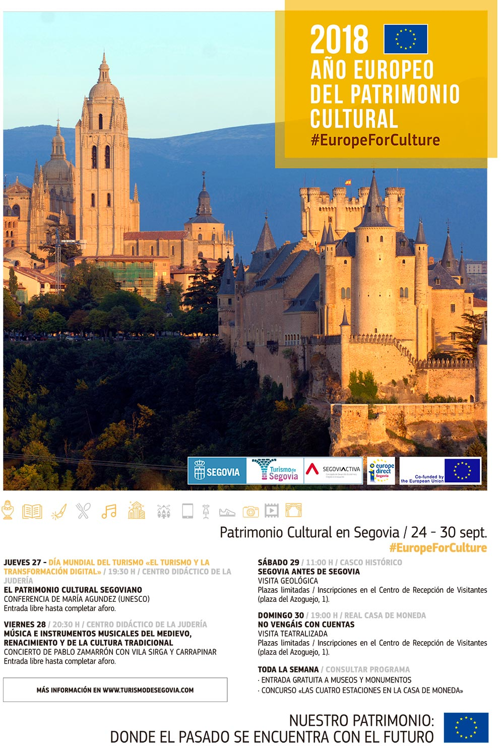 2018-09-20-cartel-Año-Europeo-del-patrimonio-cultural