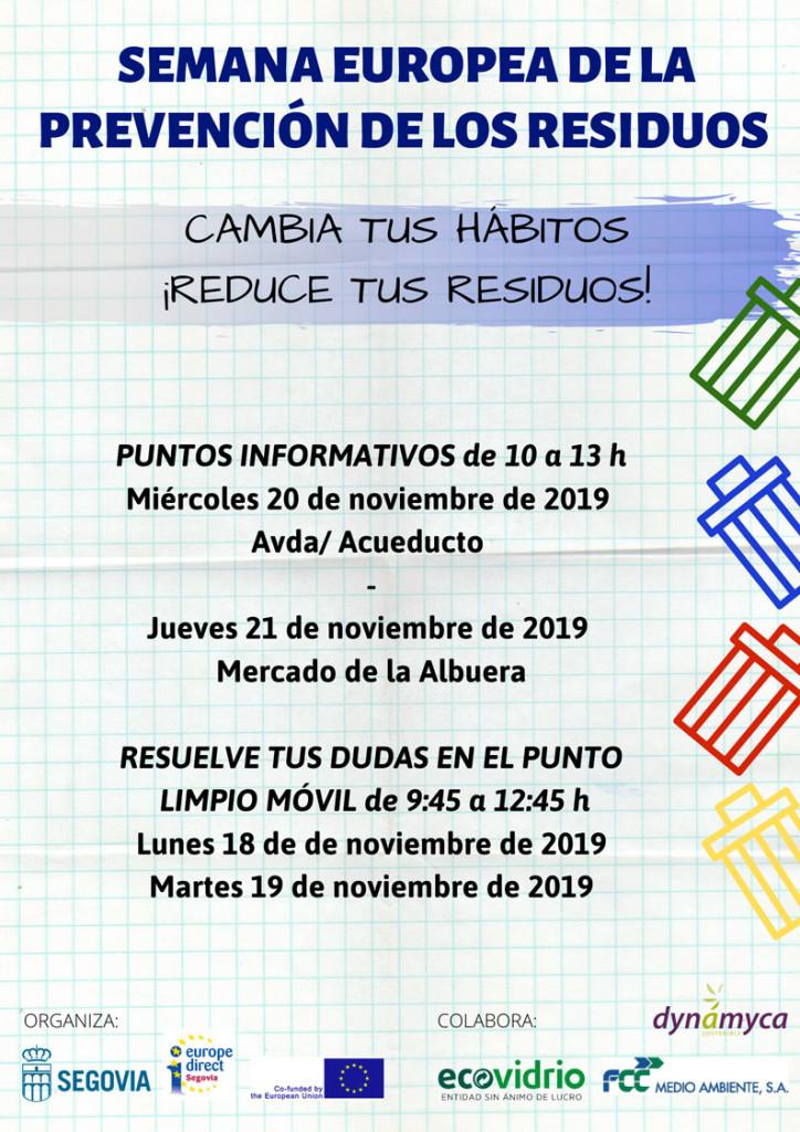 2019-11-14-CAMBIA-TUS-HÁBITOS-¡REDUCE-TUS-RESIDUOS!1