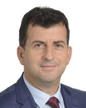 BG, EPP