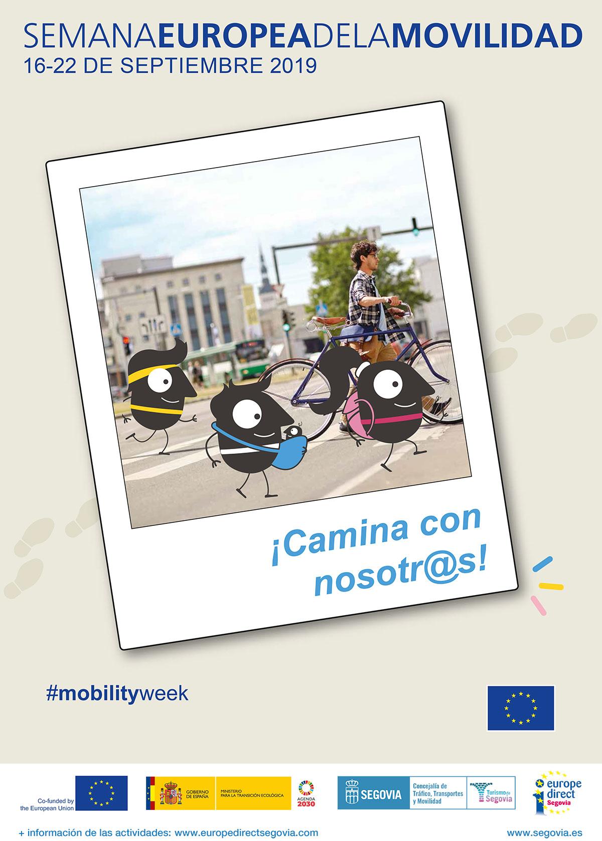 CARTEL-semana-europea-movilidad