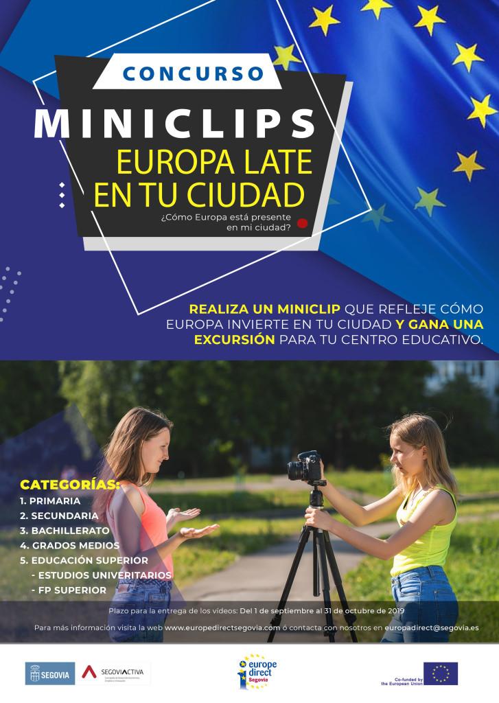 CONCURSO-MINICLIPS-5