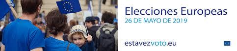 ELECCIONES_EUROPEAS_2019