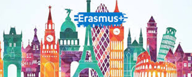 EUROPEDIRECT-ERASMUS+2