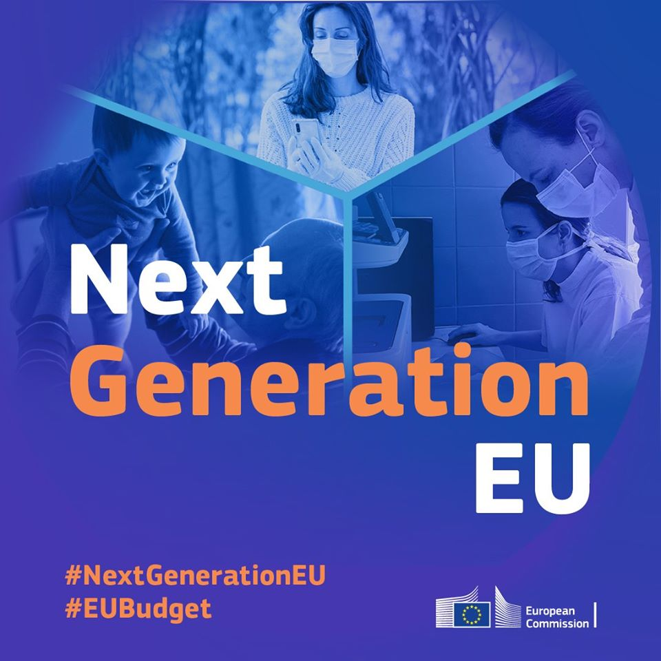 EU_Next-Generation