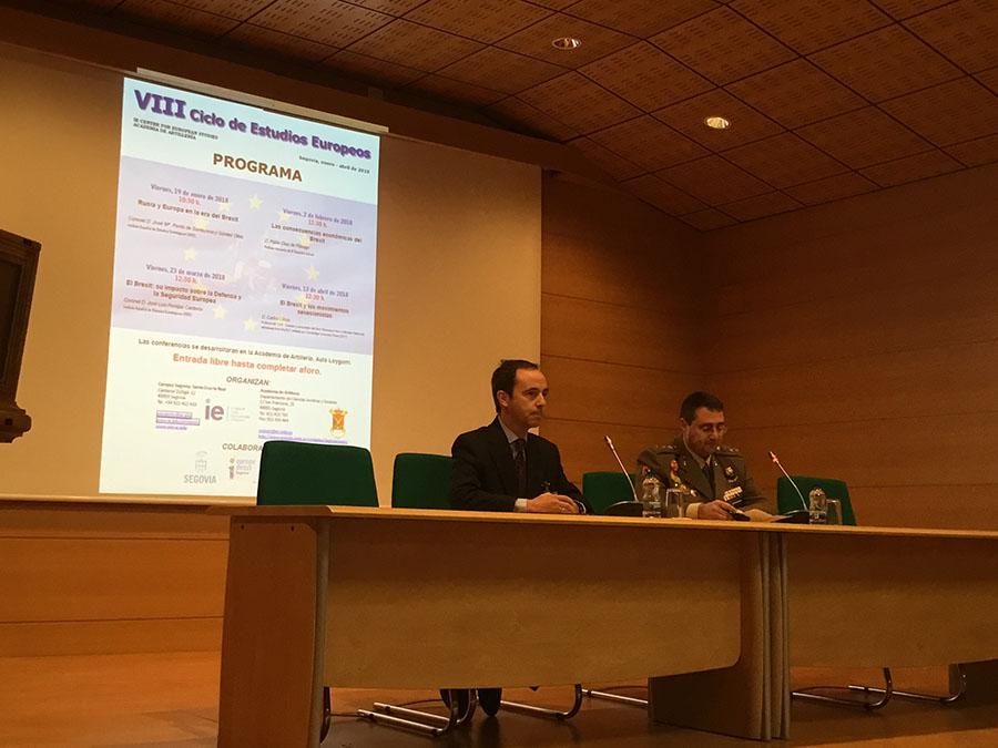 II-CONFE-europadirect-VIII-europa-2