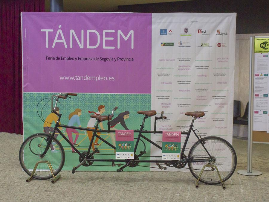 IV_Feria_TANDEM