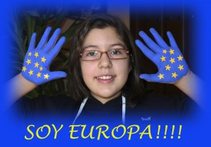 Lucia Zorita Gobernado 7