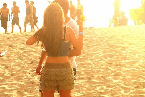 beach-894439__340