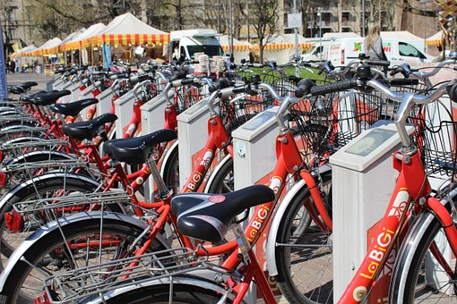bicycles-809728__340