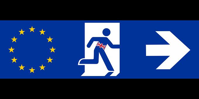 brexit-1477302__340