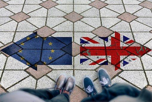 brexit-3764767__340