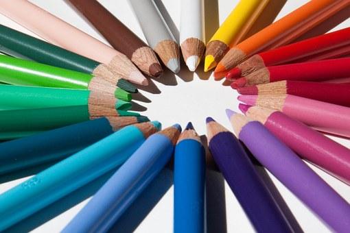 colored-pencils-179167__340