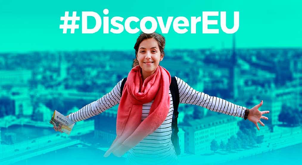 discoverue-1