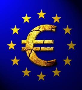 euro-371330_1920
