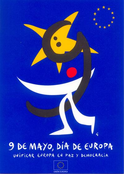 europe_day2001_es