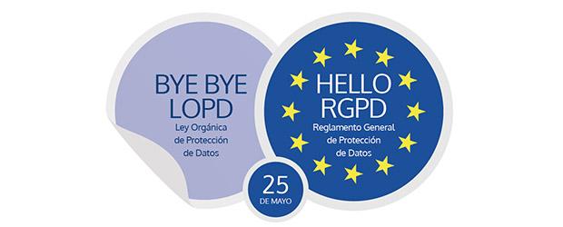 europedirect-2805