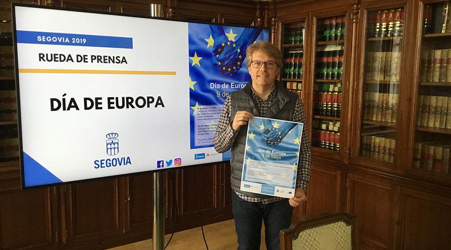 europedirect-9-mayo-2