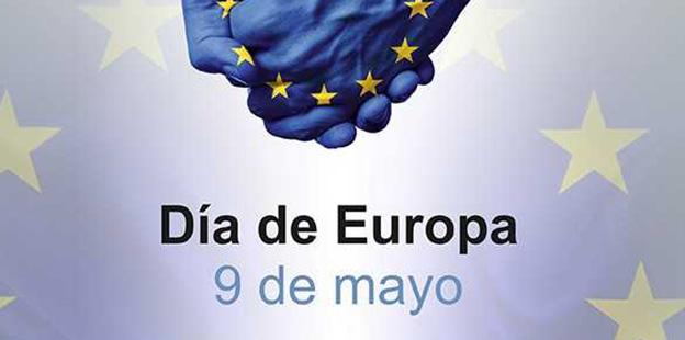 europedirect-9-mayo