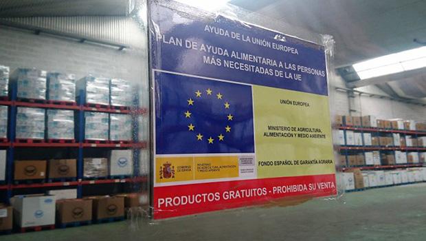europedirect-AYUDA-ALIMENTARIA