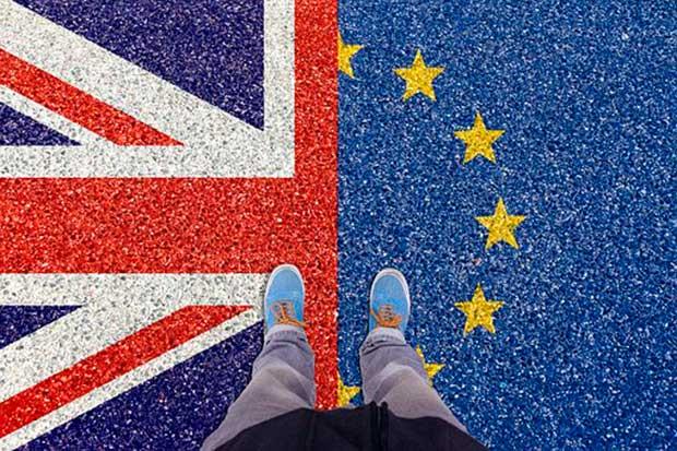 europedirect-brexit