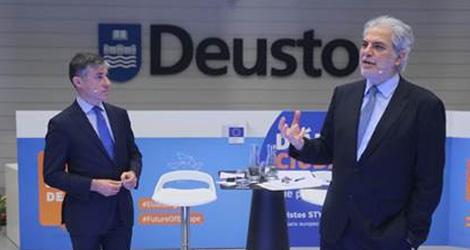 europedirect-comisario