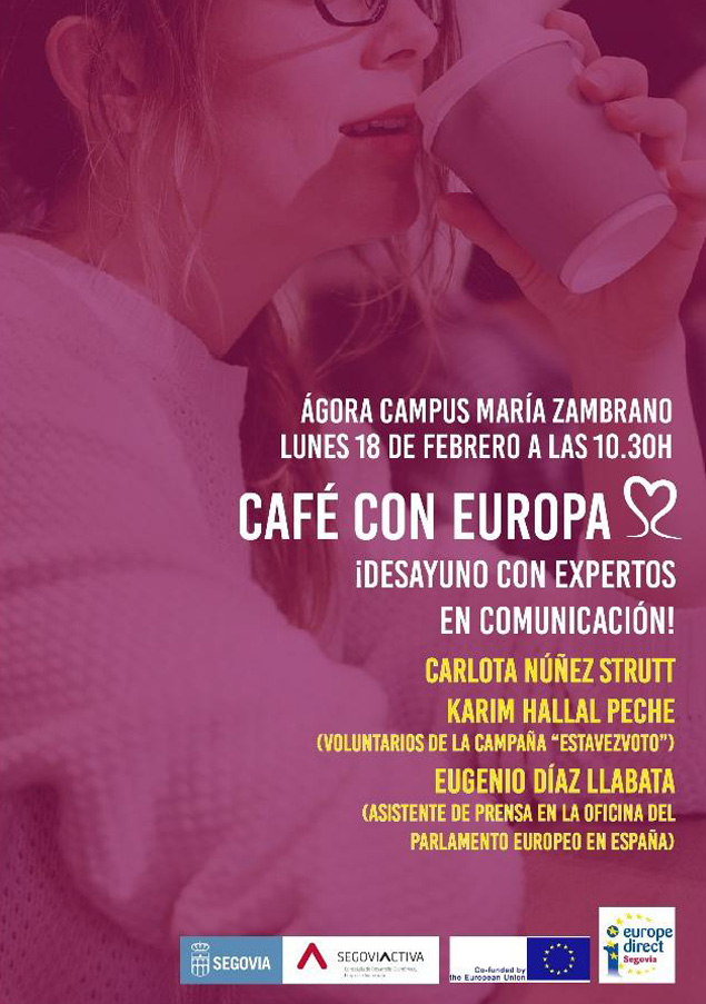 europedirect-condiciones-laborales-3