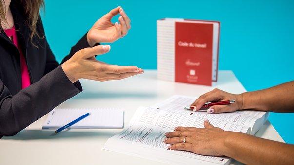 europedirect-condiciones-laborales