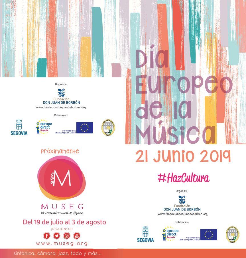 europedirect-dia-europeo-musica