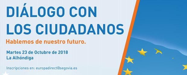 europedirect-dialogo