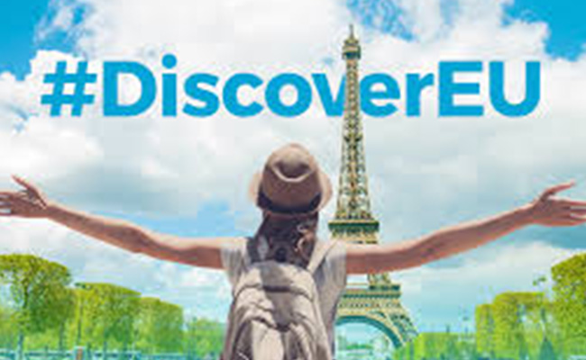 europedirect-discovereu