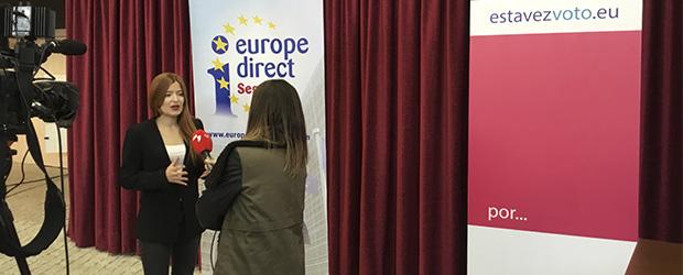 europedirect-estavezvoto-1