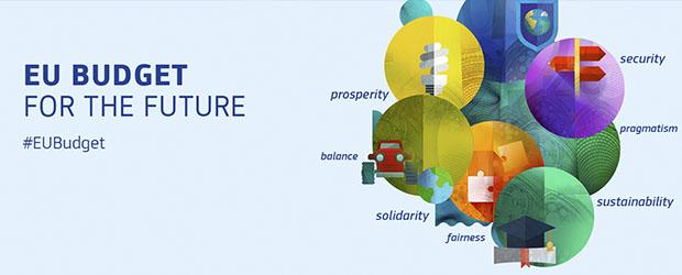 europedirect-eubudget