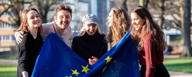 europedirect-eurobarometro