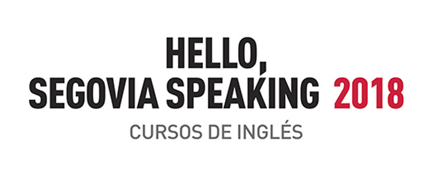 europedirect-hello-speaking