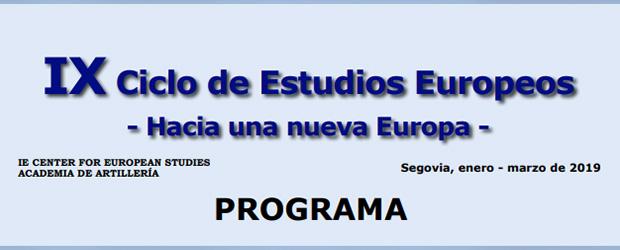 europedirect-ix-ciclo-estudios-europeos