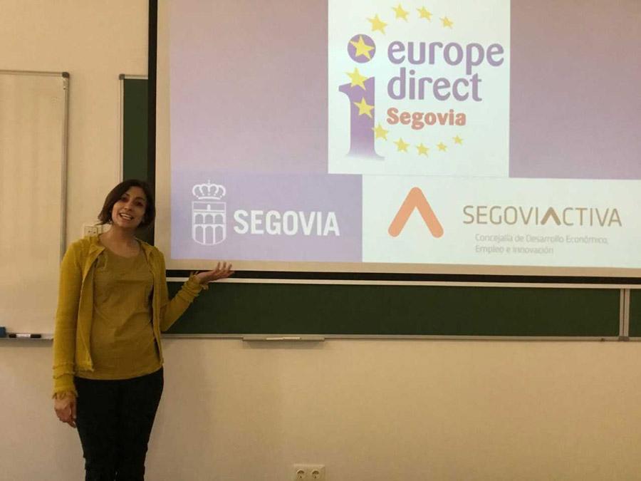 europedirect-tandem-principal