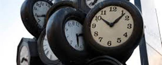europedirect-tiempo