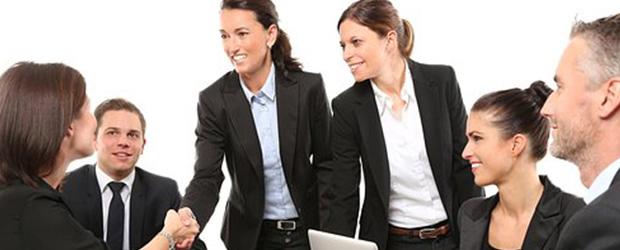 europedirect-trabajo