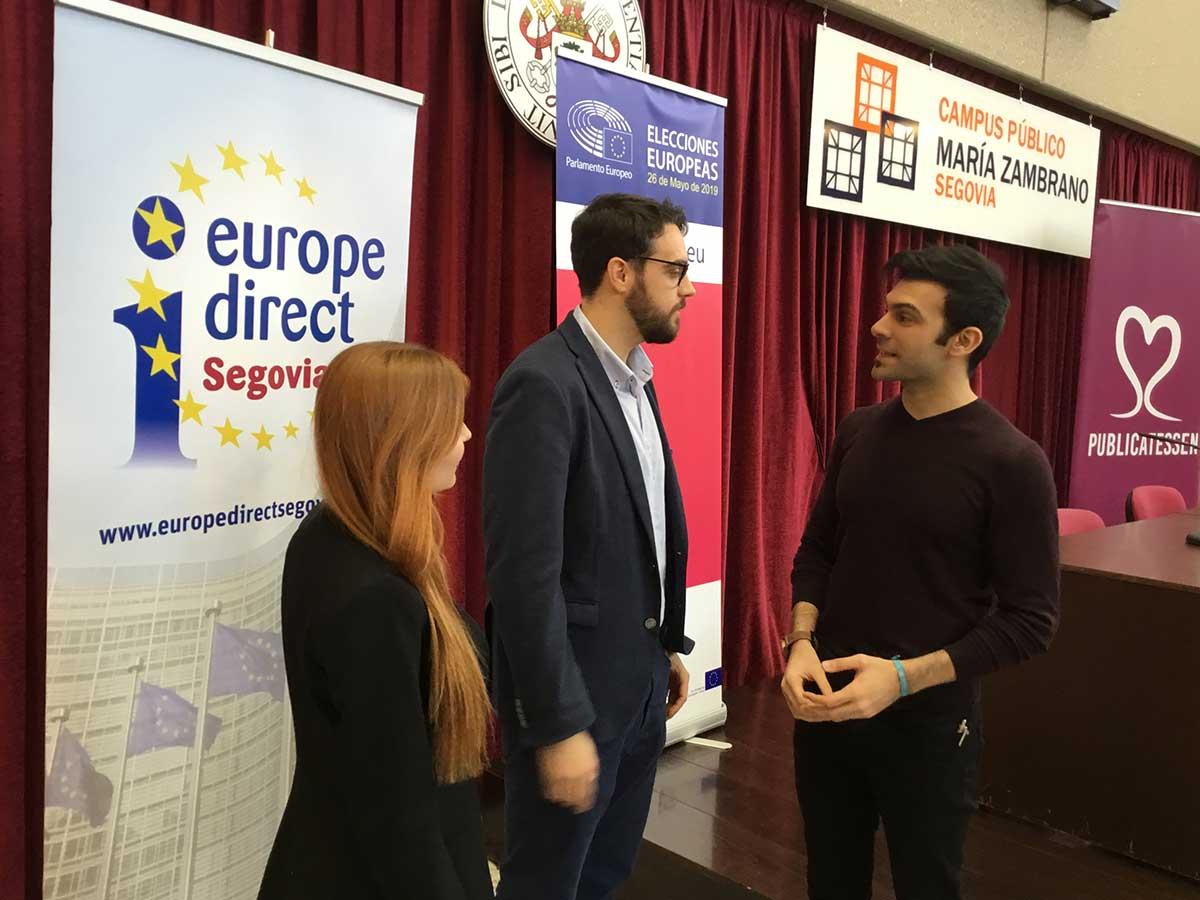 europedirect-yovoto-3