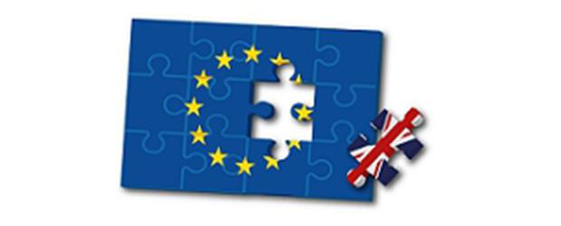 europedirect_brexit