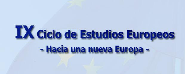 europedirect_ciclo_estudios_europeos