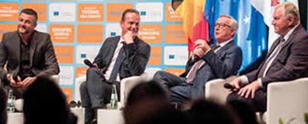 europedirect_dialogos2