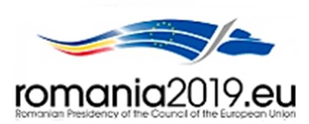 europedirect_rumania2