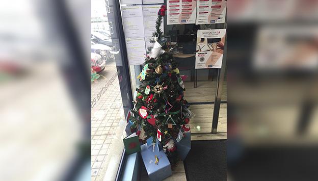 europedirectsegovia-CHRISTMAS-3