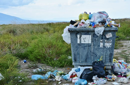 garbage-2729608__340
