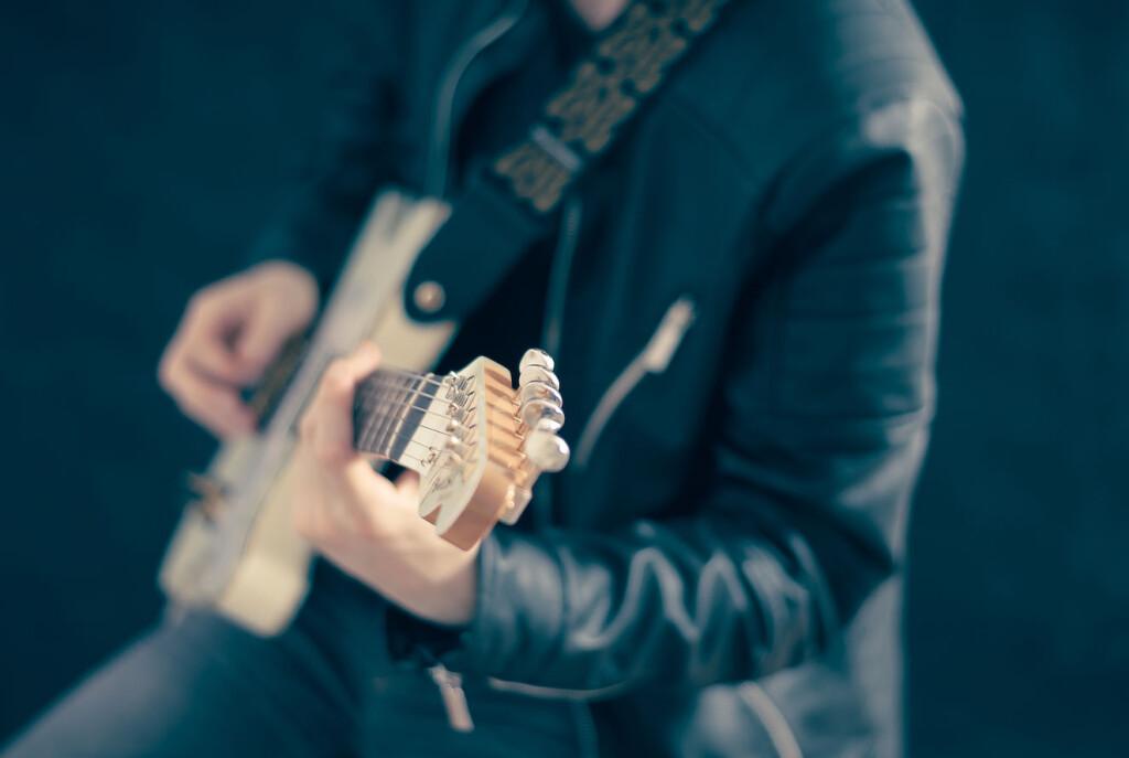 guitarist-768532_1920